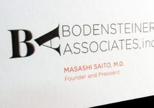 Bodner-Closeup-01-10x7-@144-DPI