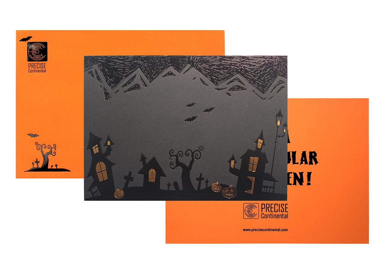 Halloween-2014-Composite-02