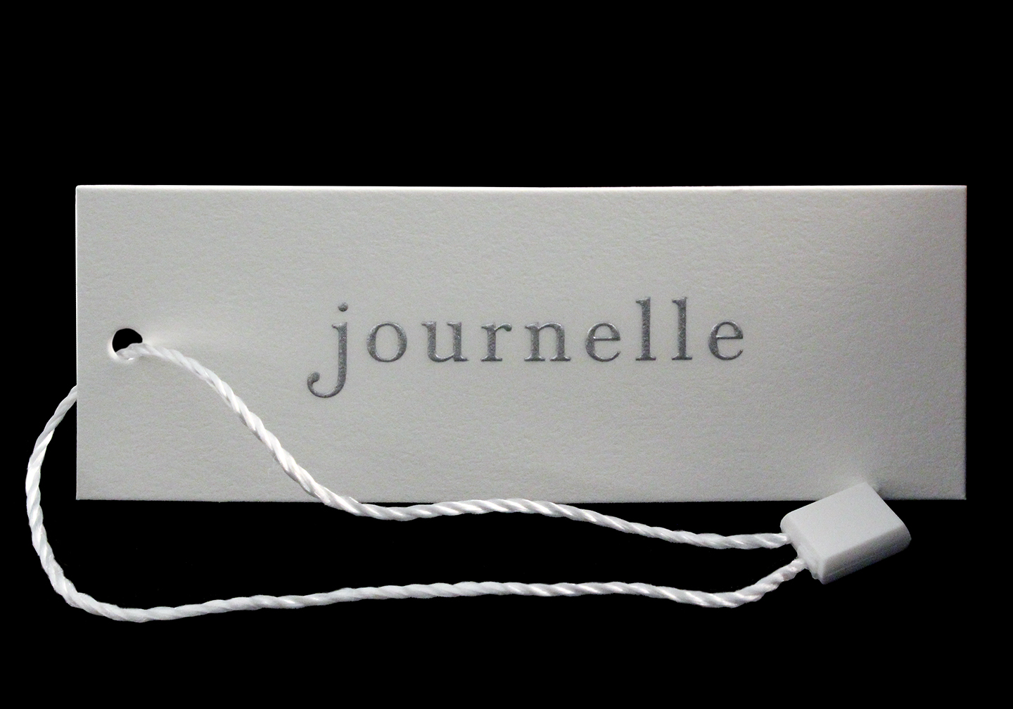 Journelle Tag 02 10x7 @144 DPI