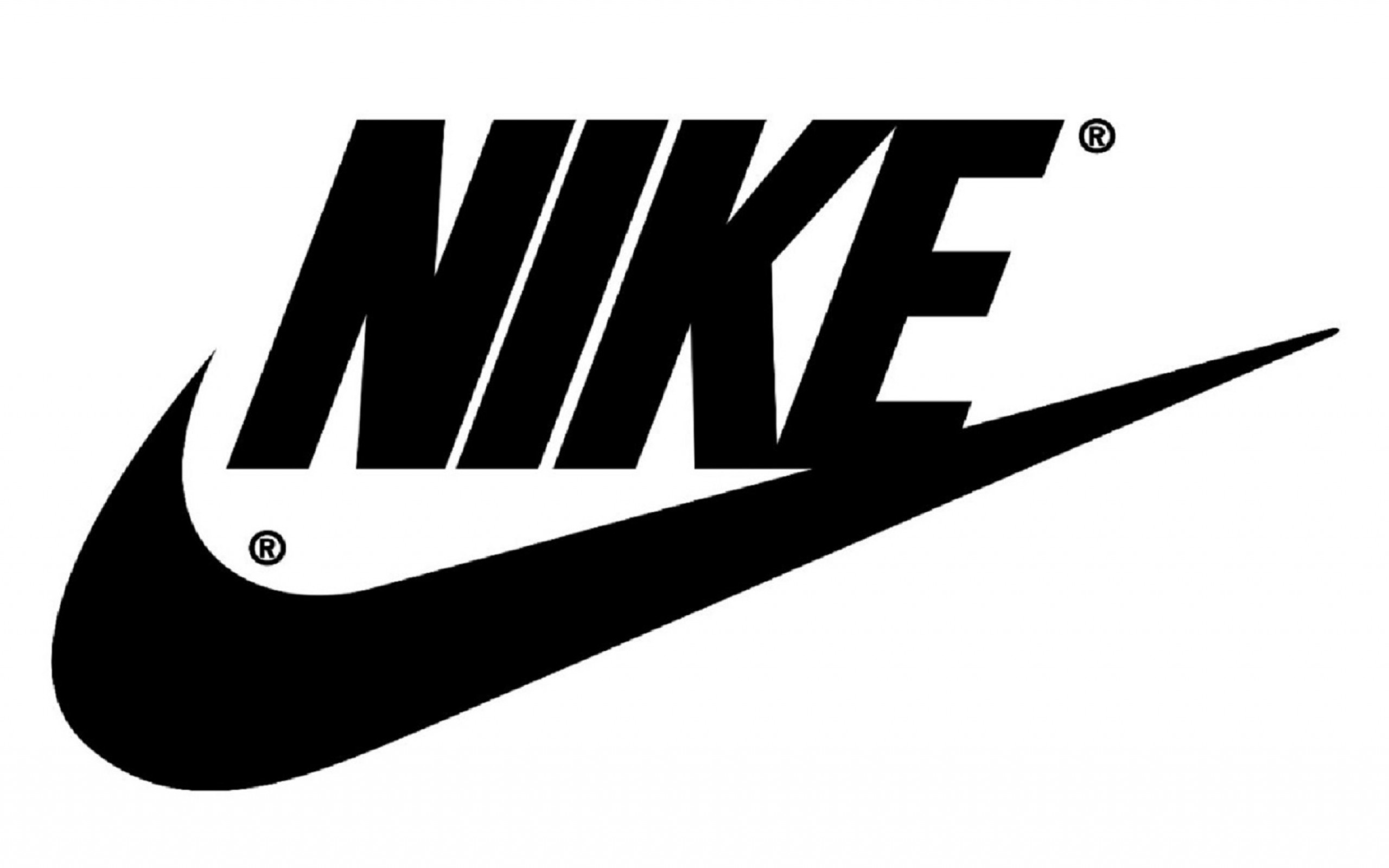 Nike_Logo_02. Reprinted from creativemarket.com. The Nike Swoosh: It ...