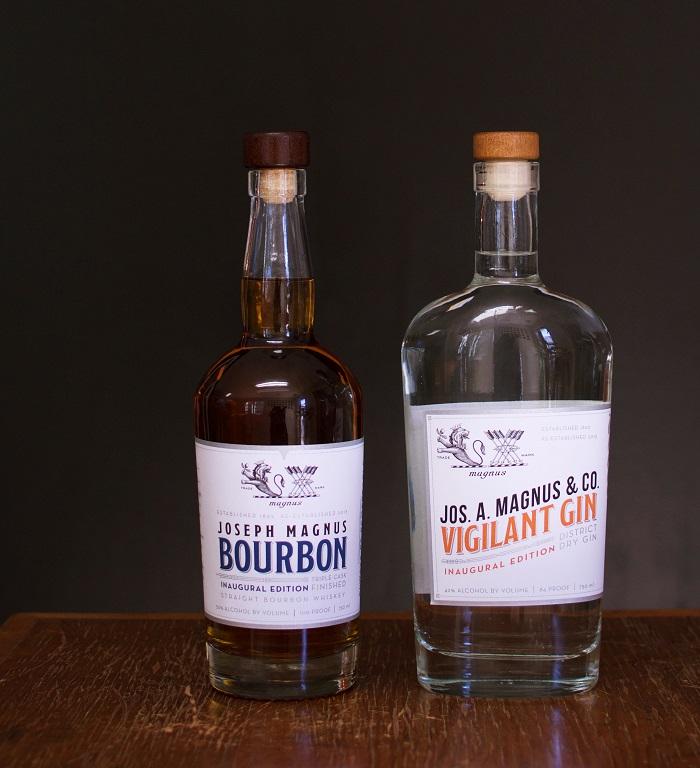 Magnus-Bourbon-+-Gin-Labels_resized