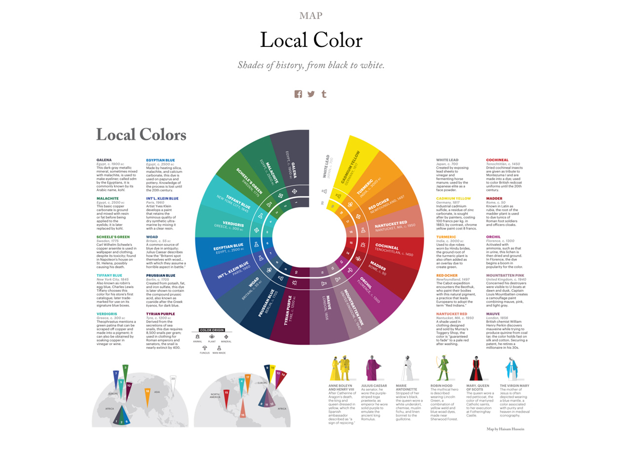 geographical-histories-of-colors (1)