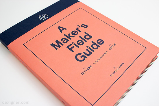 A_Makers_Field_Guide_to_Texture_and_Color_04_thumb