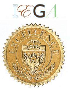 IEGA_CertificateExcellence