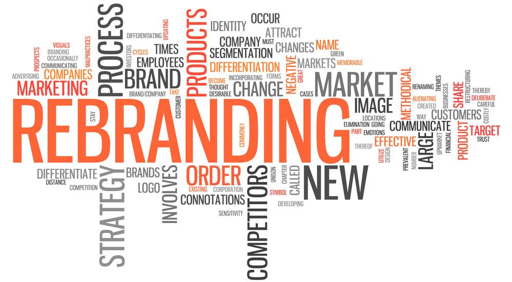 steps-to-rebrand