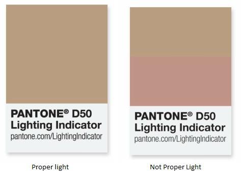 Pantone_indicator
