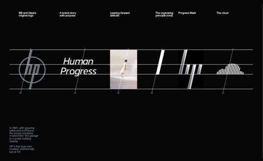 MovingBrands_HP_S5_forward
