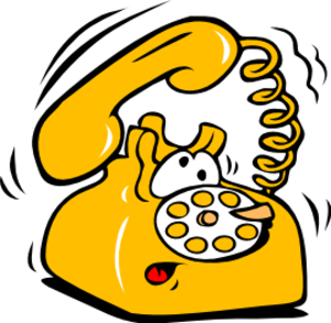 telephone_cartoon_2_1
