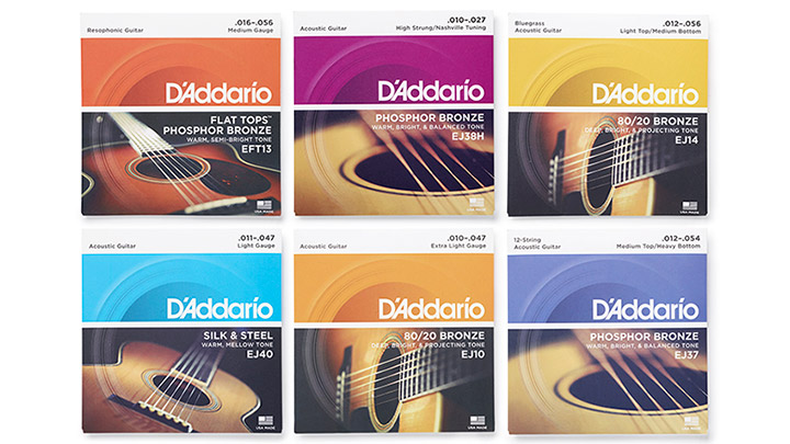 Acoustic-strings-family-720