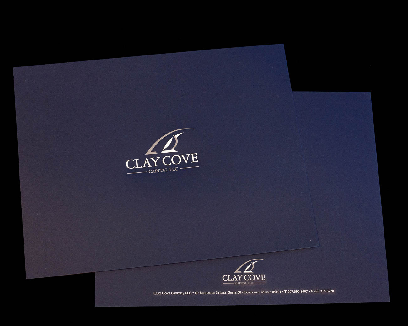 ClayCover_Cover1