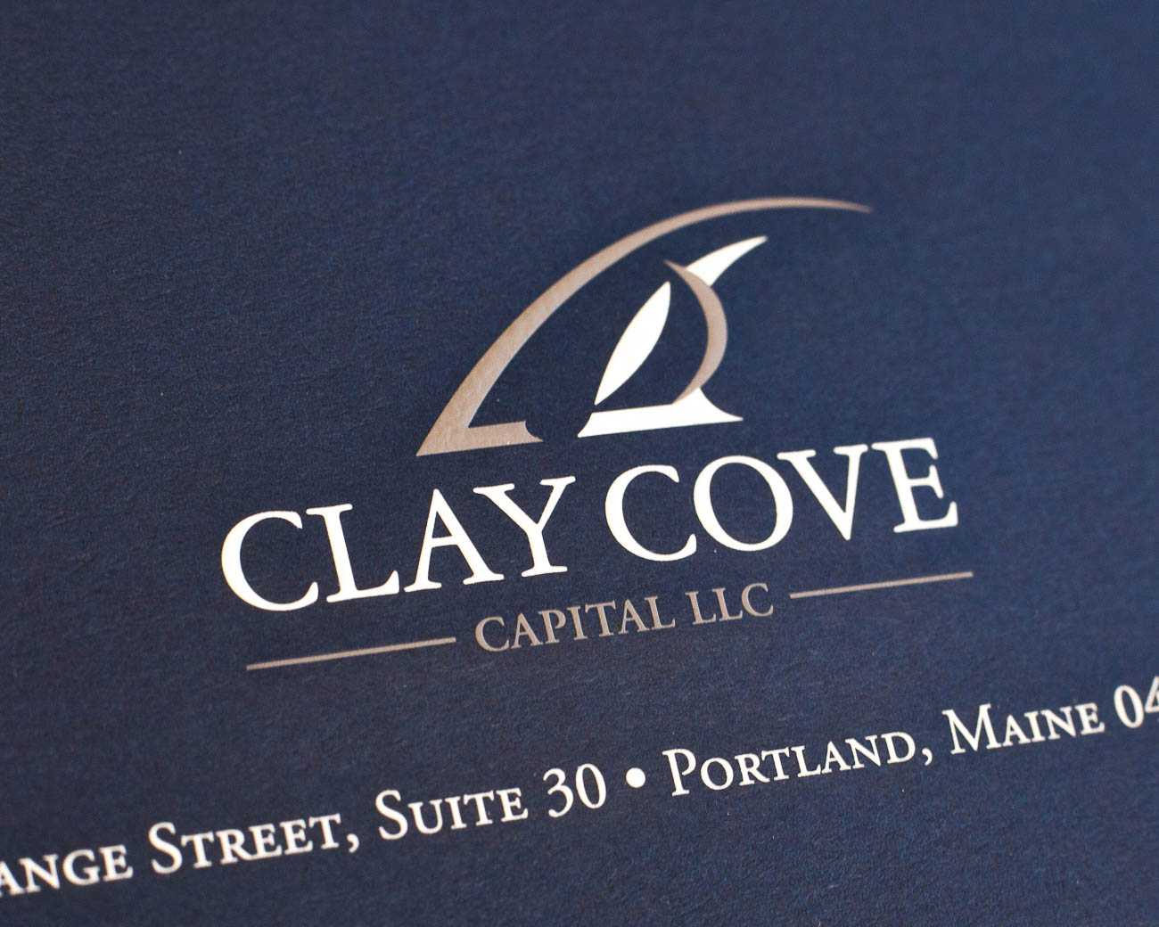 ClayCover_Cover2