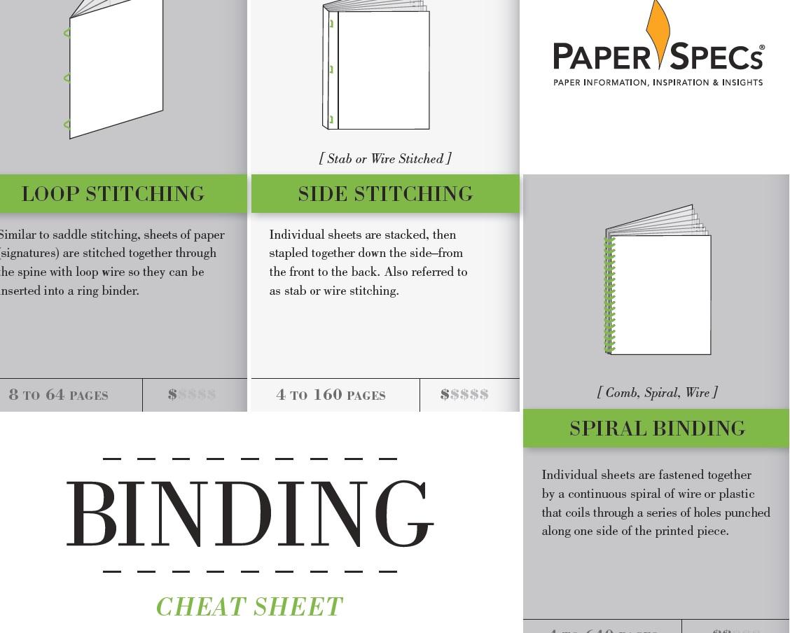 Paperspecs_Binding