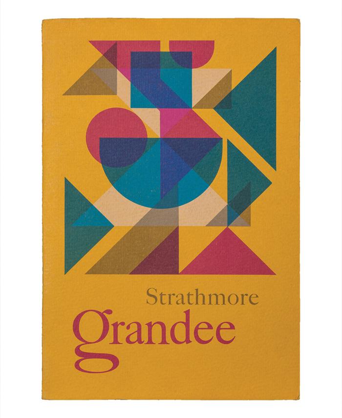 Strathmore-Paper-Promo-c.-1961