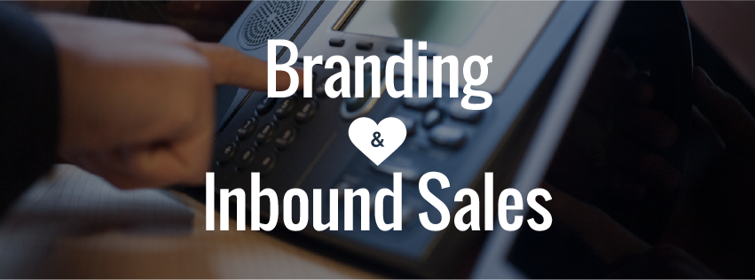 Branding_and_Inbound_Sales_Branding_and_Sales.png