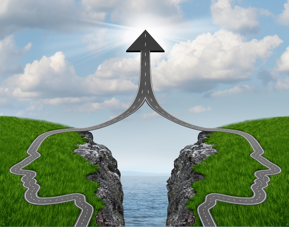 Closing-the-knowledge-gap