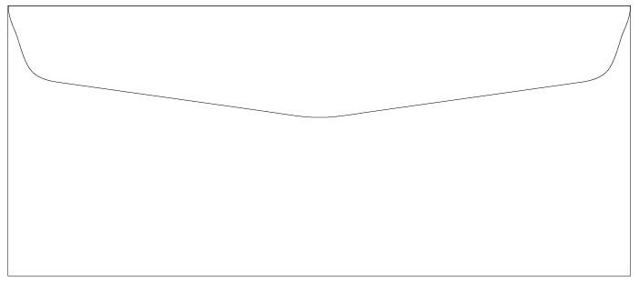 Print Envelopes Template from precisecontinental.com