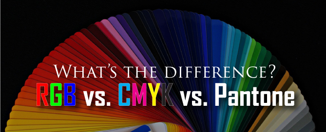 What-the-difference-rgb-cmyk-pantone