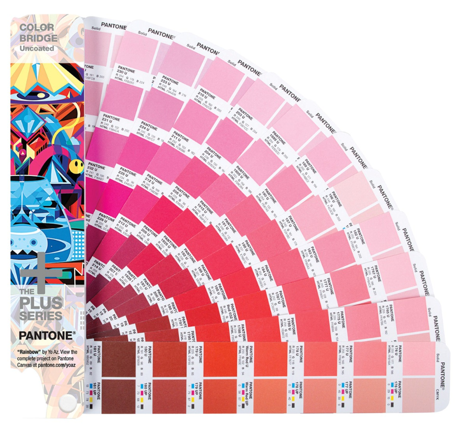 pantone-color-bridge-uncoated