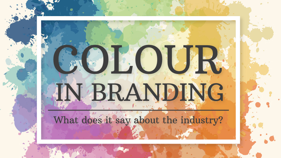 color-in-branding